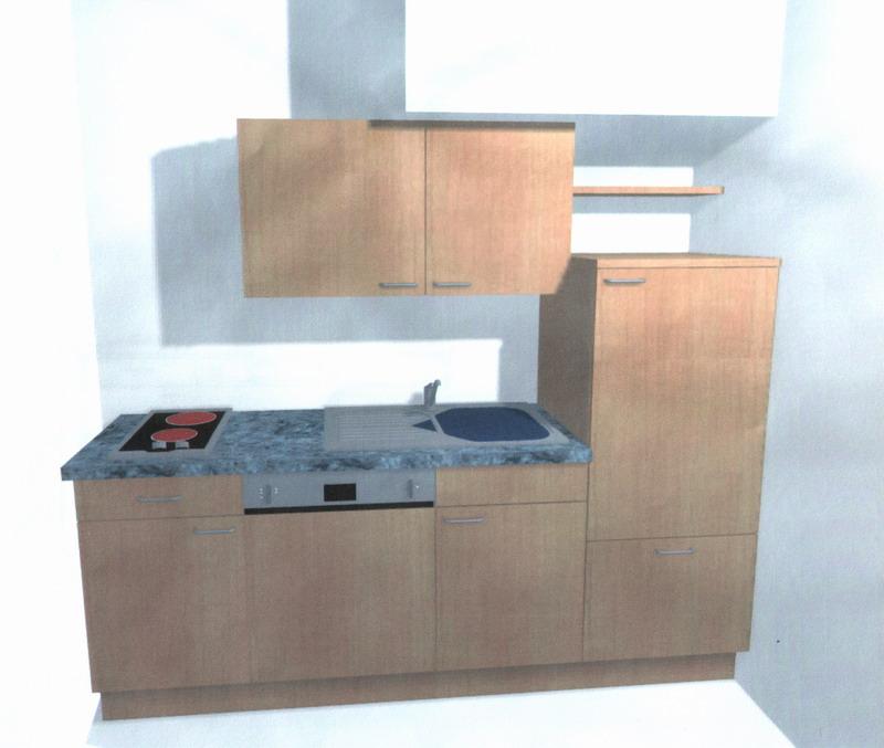 kueche.jpg - Baumarkt Küche